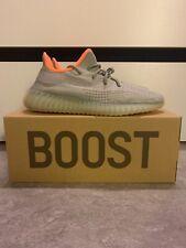 Adidas Yeezy Boost 350 V2 Desert Sage Uk 11/Us 11.5/Eu 46