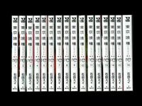 [used] Tokyo Ghoul :re Manga No.1-16 complete lot set Comics Japanese Edition