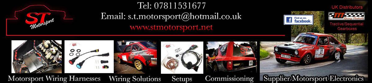 s.t.motorsportsshop