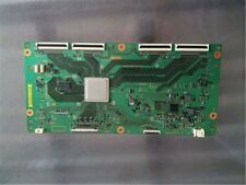 1 PC Used Tested SONY KDL-55HX850 1P-111CJ00-4010 FQLR460LT01 Board #S1506 YT