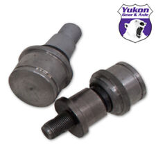 Yukon Gear Ball Joint Kit For 99 & Down for Ford & for Dodge Dana 60 / One Side