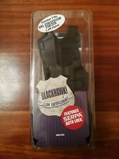 Blackhawk Serpa Level 3  Holster Sig Sauer 220/226/228/229 Left