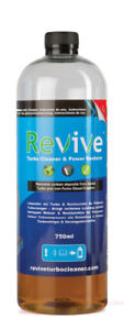 Revive Turbo Cleaner & Power Restorer 750ml Refill 1449-9001
