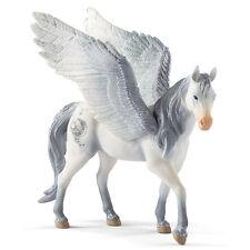 Schleich Bayala Pegasus Figure NEW