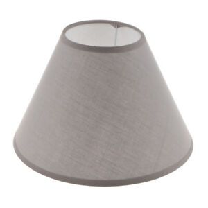 Simple Table Floor Lamp Shade Shade Cover For Home Desk Lamps Decoration