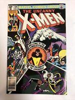 Uncanny X-men (1980)  # 139 (NM) Christ Claremont + John Byrne
