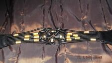 Accessorize Polyester Belts for Women