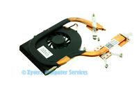 DELL XPS M1530 1530 PP28L cpu cooling fan Laptop GC055515VH-A Cooler XR216