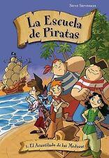 Books for Children in Italian