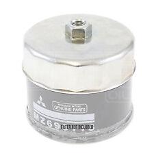Outil de suppression de filtre à huile pour MITSUBISHI mz690116