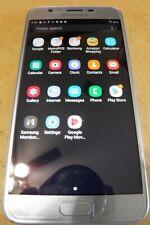 Samsung Galaxy J7 Star excellent condition