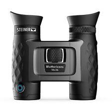 Steiner Bluhorizons 10x26 da Steiner Premiumhändler con Autobright-Technologie