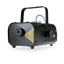 ADJ VF400 Nebelmaschine klein und mobil
