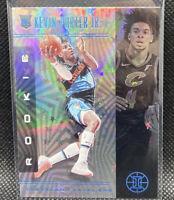 Kevin Porter Jr Rookie Starlight Illusions NBA Panini Cleveland Cavaliers #190
