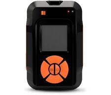MIOPS Smart Lightning Sound Laser Timelapse DIY HDR Trigger for Canon Model #2