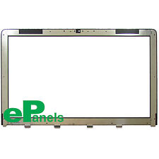 "Apple iMac 21.5"" Glass Panel A1311 922-9117 Front Cover Late 2011"