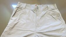 Simms Men's Superlight Shorts Size Large MINT!!!!