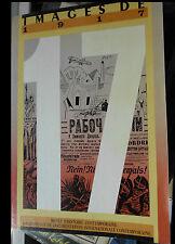 Französische antiquarische Bücher aus Europa ab 1950