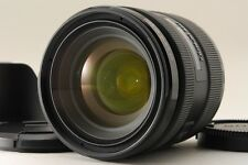 【B V.Good】 SONY DT 16-50mm f/2.8 SSM Lens SAL1650 for Minolta Alpha JAPAN #2954
