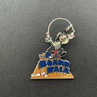 WDW - Boardwalk Resort - Goofy Disney Pin 51527