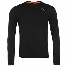 PUMA Polyester Warm Big & Tall Activewear for Men