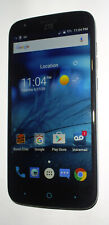 ZTE Warp 7 - N9519 ( Boost Mobile )   16GB Smartphone