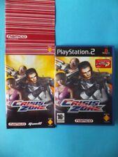 Videogiochi per Sony PlayStation 2 con inserzione bundle NAMCO