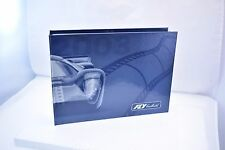 FLY CAR MODEL LOLA T70 MKIIIB- SPECIAL EDITION CAR WITH 2003 CATALOGUE -NEW!