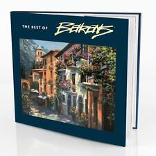 The Best of Behrens by Behrens (1933-2014) Lot 788