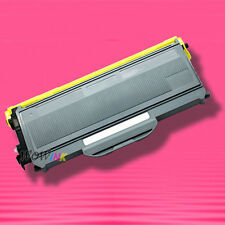 1P TONER CARTRIDGE FOR BROTHER TN-360 TN360 TN330 TN-330 MFC-7440N