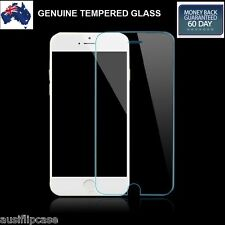 Tempered Glass Screen Protector for Apple iPhone 7/7 plus 6/S Plus, iPhone 5 S C