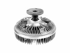 For 1997-1999 Chevrolet K1500 Suburban Fan Clutch 68872DT 1998 6.5L V8