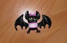 Animal de compagnie MONSTER HIGH chauve souris de la poupée Draculaura NEUVE