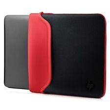 "Custodie nere HP per laptop 13"""