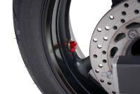 5591 PUIG juego valvula 90º dim.11,3 para neumáticos tubeles BMW R NINE T PURE (