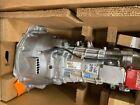 Dodge 5.7l 6.2l 6.4l Hemi Crate Engine Manual 6 Speed Transmission Tremec Mopar