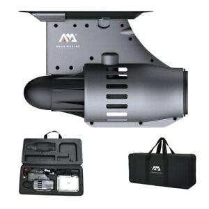 🔥Paddle board Electric Power Conversion kit Aqua Marina SUP E-Motor🔥