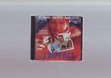 TRIPFALL - RACHEL HUNTER_ERIC ROBERTS_JOHN RITTER - FILM MOVIE VIDEO CD VCD CD-i