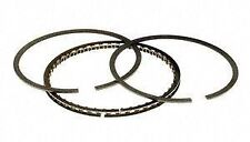 Hastings 2M4860030 + 030 Piston Ring Set Chevy 96-05 350 Vortec 6.0L LS 4.00""