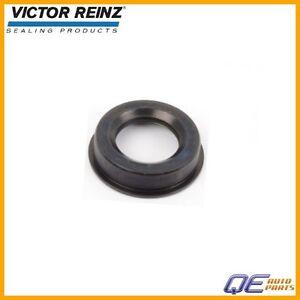 Gasket for Valvetronic System Eccentric Shaft Sensor BMW Z4 328i X3 128i X5 528i