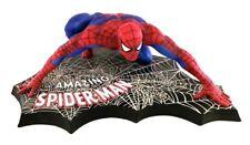 NECA 2003 Marvel Collector's Club Amazing Spider-man Statue AP #'d 8/250