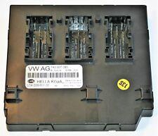 VW Golf MK6 Comfort Control Module For Central Locking CCM 1K0937085 1K0 937 085