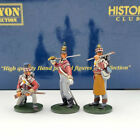 ORYON 1/32 METAL SOLDIERS 6018 BRITISH INFANTRY 71st GLASGOW HIGHLAND 1815 Used