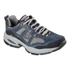 Skechers Men's   Vigor 2.0 Trait Cross Training Shoe