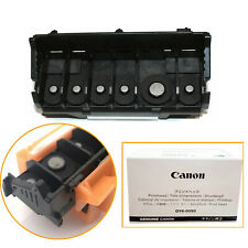 GENUINE Print Head Canon QY6-0090 Print-head for TS8080 TS9080 TS9020