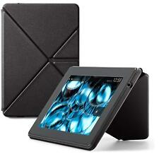 Amazon Kindle Fire HDX 8.9 Magnetic Standing Folding Origami Luxury Case 3rd Gen
