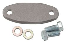 Edelbrock 8951 Performer Series Choke Kit