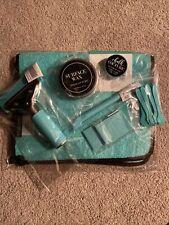Chalk Couture Accessories.wax,multi tool,stir Sticks,fuzzing Cloth,tape,Squeeg