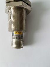 OMRON E2EG-X5B1-M1 Induktiver Näherungsschalter