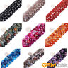 Wholesale Natural Gemstone Assorted Agate Round Spacer Loose Beads 6mm 8mm 10mm